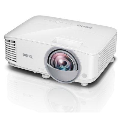 MW809ST WXGA 3300AL/20000:1/HDMI Electro 247302