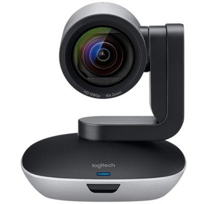 Kamera internetowa LOGITECH PTZ Pro 2 Electro 650788