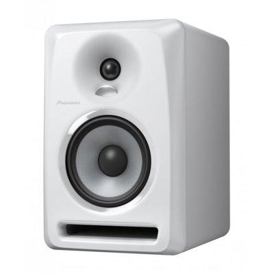 Kolumna głośnikowa PIONEER S-DJ50X Biały (1 szt.) Electro 842651
