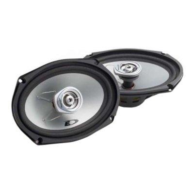 Głośniki samochodowe ALPINE SXE-6925S Electro 842648