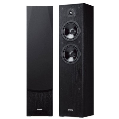 Głośnik YAMAHA NS F51 Electro 842396