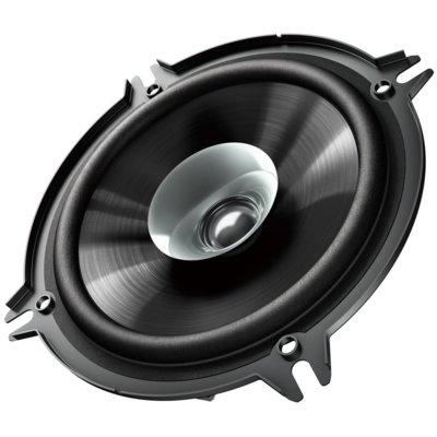 Głośniki samochodowe PIONEER TS-G1310F Electro 875876