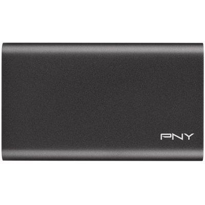 Dysk PNY Elite 240GB SSD Electro 551505