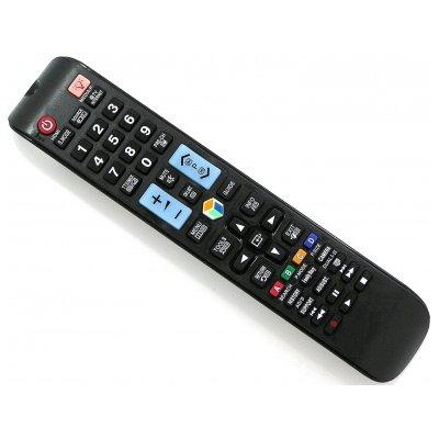 Pilot LINECORR UCT-043 do TV Samsung Electro 844425
