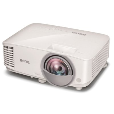 Projektor BENQ MW826ST Electro e1014145