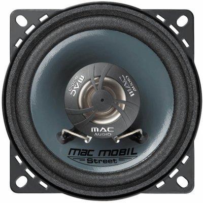 Głośniki samochodowe MAC AUDIO Mac Mobil Street 10.2 Electro 852165