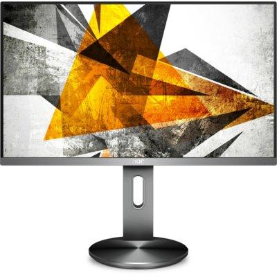 Monitor AOC I2790PQU/BT Electro 108900