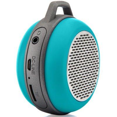 Głośnik mobilny LAMAX Beat Sphere SP-1 Electro 854262