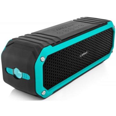 Głośnik mobilny LAMAX Beat Sentinel SE-1 Electro 854261