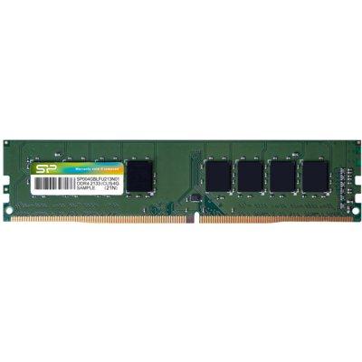 Pamięć RAM SILICON POWER 8GB 2400MHz SP008GBLFU240B02 Electro 629767