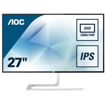 Monitor AOC Q2781PQ Electro e908498