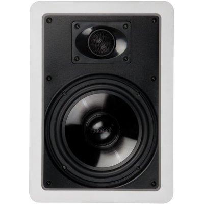 Kolumna głośnikowa MAGNAT Interior IWP 62 Biały (1 szt.) Electro 203595