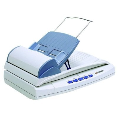 Skaner PLUSTEK SmartOffice PL2000 Plus Electro 877863