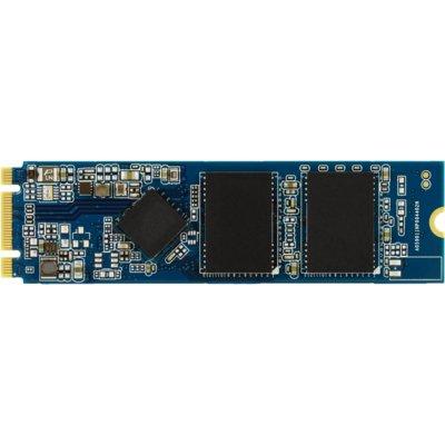Dysk GOODRAM S400U 120GB SSD Electro 407361