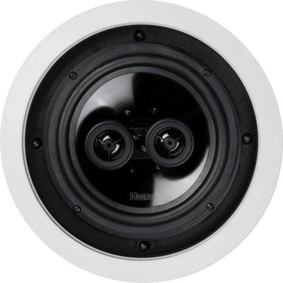 Głośnik montażowy MAGNAT Interior Performance ICP 262 Biały (1 szt.) Electro 283082