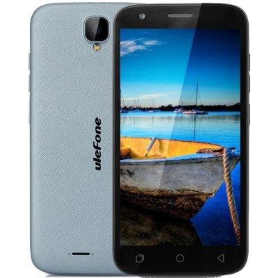 Smartfon ULEFONE U007 Pro Szary Electro 864626