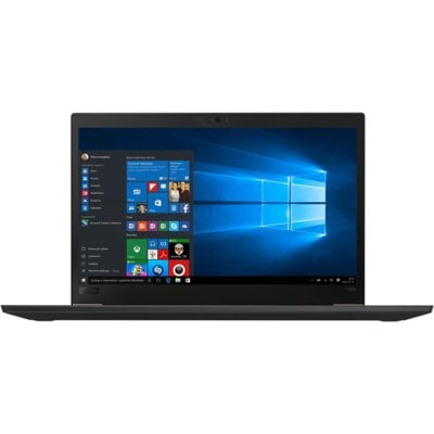 Laptop LENOVO ThinkPad T480s
