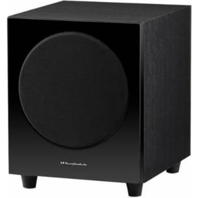 Subwoofer WHARFEDALE WH-D8 Czarny Electro 109329