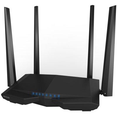 Router TENDA AC6 Electro 883984