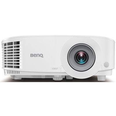 Projektor BENQ MH733 Electro 885019