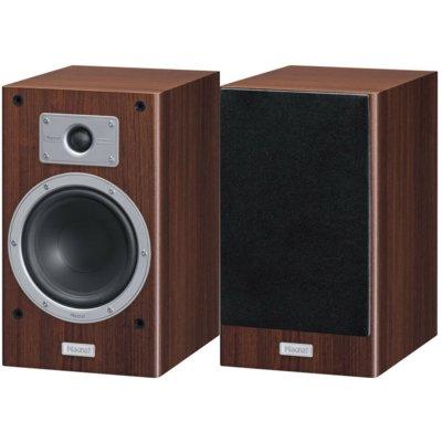 Kolumny głośnikowe MAGNAT Tempus 33 Mocca Electro 560945