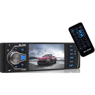 Radio samochodowe BLOW AVH-8984 Electro 892476