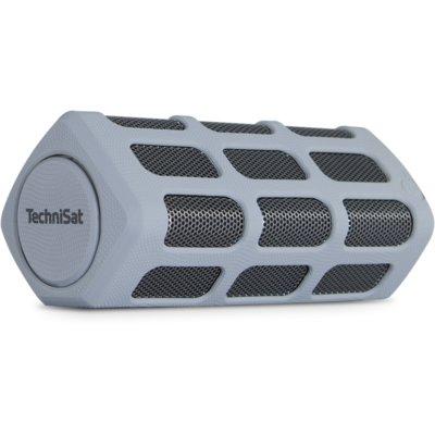 Głośnik mobilny TECHNISAT Bluspeaker OD 300 Electro 871769
