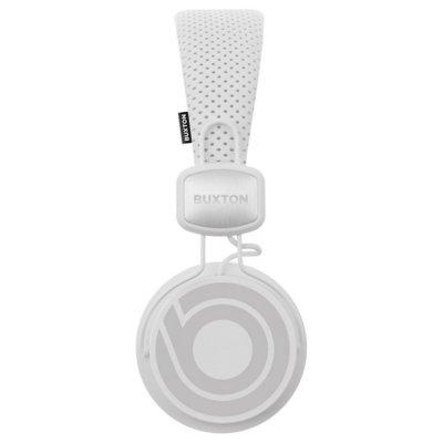 Słuchawki nauszne BUXTON BHP 8610 Electro 300574