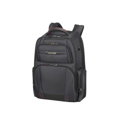 Plecak do laptopa SAMSONITE Pro-Dlx 5 17.3 cali Czarny Electro e1070787