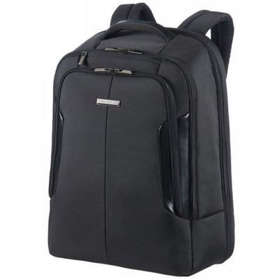Plecak na laptopa SAMSONITE XBR 17.3 cali Czarny Electro e984747
