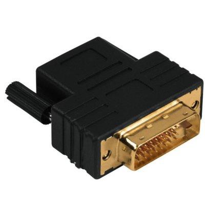 Adapter DVI – HDMI HAMA Electro 309618