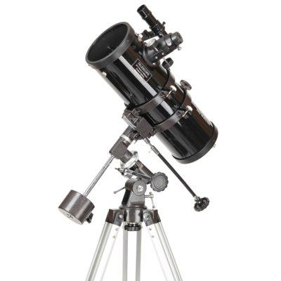 Teleskop SKY-WATCHER (Synta) BK1145EQ1 Electro 310551