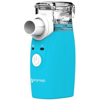 Inhalator ORO-MED ORO-MESH Electro 369282