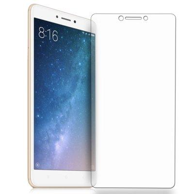 Szkło hartowane GLOBAL TECHNOLOGY do Xiaomi Mi Max 2 Electro 877527
