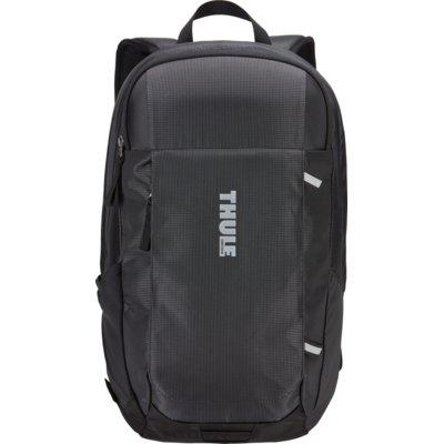 Plecak na laptopa THULE EnRoute 15 cali Czarny Electro 879210