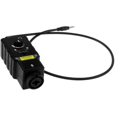 Adapter audio SARAMONIC SmartRig II Electro 361661