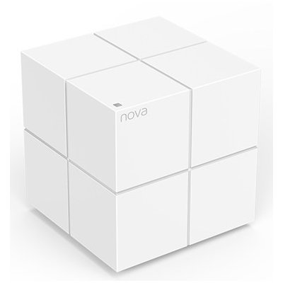 Router TENDA Nova MW6 Electro 883979