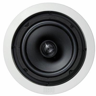 Głośnik HECO INC 62 (1 szt.) Electro 393905