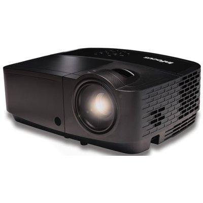 Projektor INFOCUS IN2124x Electro e926168