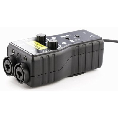 Adapter audio SARAMONIC SmartRig+ Electro 368278
