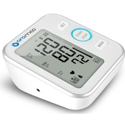 Ciśnieniomierz HI-TECH MEDICAL ORO-N6BASIC