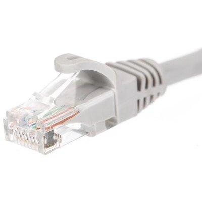 Kabel RJ45 – RJ45 NETRACK 2 m Electro 107594