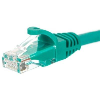 Kabel sieciowy LAN RJ45 – RJ45 NETRACK 1.5 m Electro e770320