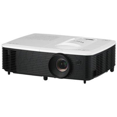 Projektor RICOH PJ X2440 Electro 890886