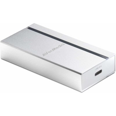 Rejestrator obrazu AVERMEDIA Extreme Cap UVC BU110 Electro 559283