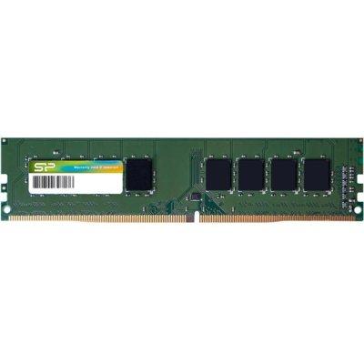 Pamięć RAM SILICON POWER 16GB 2400MHz Electro 319566