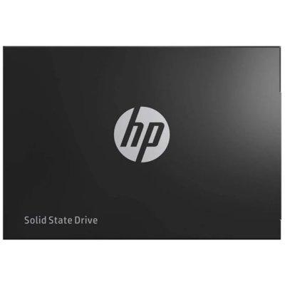 Dysk HP S700 Pro 256GB SSD Electro 299413