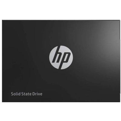 Dysk HP S700 Pro 1TB SSD Electro 135590