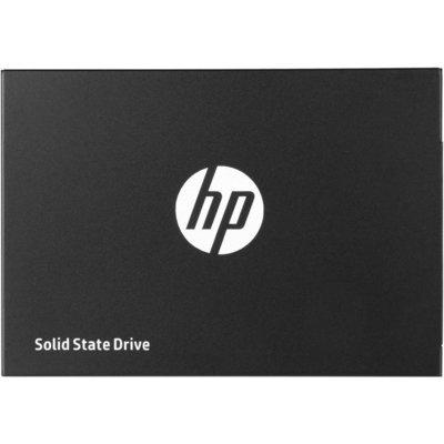 Dysk HP S700 120GB SSD Electro e1034443