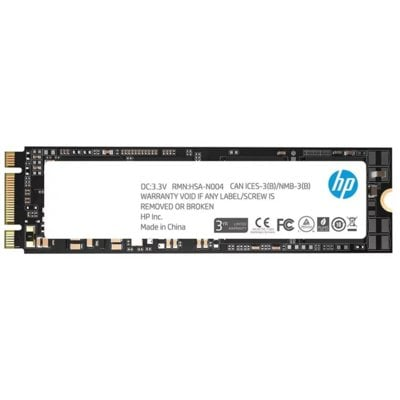 Dysk HP S700 250GB SSD Electro 278710